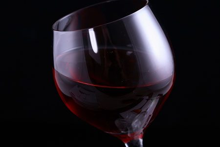 Diabete: il vino rosso abbassa l'insulina
