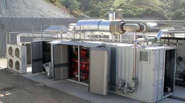 Piemonte: Biogas, La Regione da il via al piano di sostegno per le aziende agricole