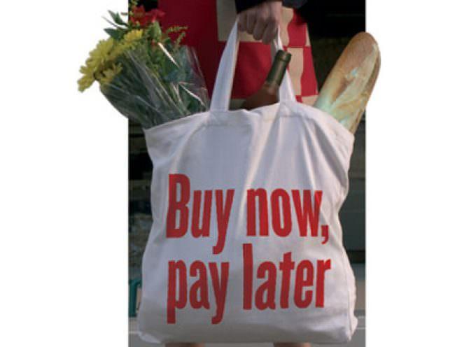 Consumi, per Confcommercio si intravede fine del tunnel