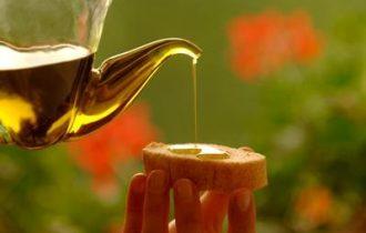 Extravergine d'oliva, trionfo italiano al Premio BIOL