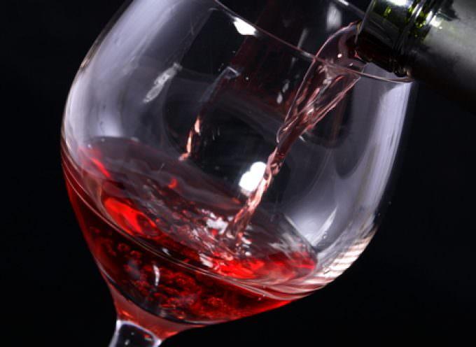Alba: Costituzione di una banca dati polifenolica e antocianica che dia una corretta ed esatta caratterizzazione dei vitigni di Langa e Roero