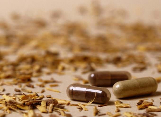 Ricercatori tedeschi sperimentano il Viagra vegetale: quali risultati?