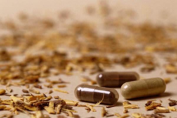Vitamine ed antiossidanti stimolano la fertilità maschile
