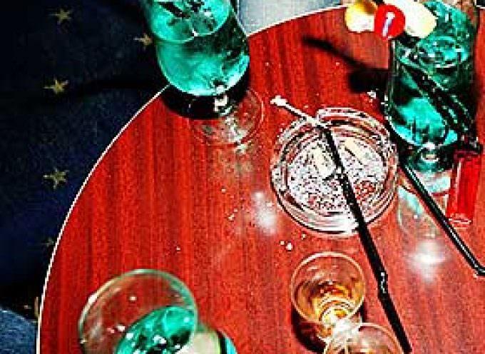 Mondo Alcolpop (alcol bollicine)