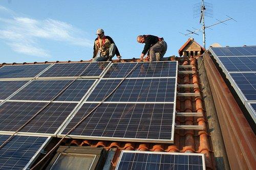Sicilia: Ragusa risulta entro i primi 50 comuni in Italia per solare fotovoltaico nell'edilizia comunale
