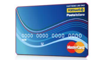 Social card, 200 mila persone aspettano ancora i 120 euro di arretrati