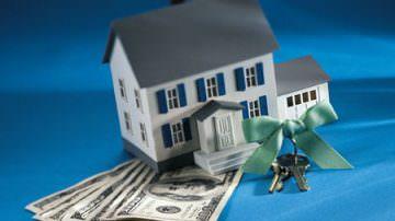 Casa, nel 2009 compravendite stabili nel numero e nei prezzi