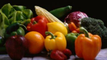 Crisi: nelle campagne rischi per l'ordine pubblico, subito il Tavolo agroalimentare