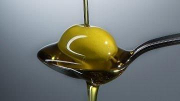 Da Medoliva l'olio extravergine che previene il cancro