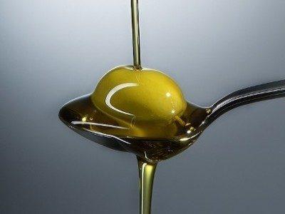 Olio: un Marchio IGP Sicilia per recuperare 200 milioni di euro