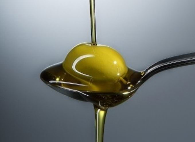 Verona: L'Olio extravergine d'oliva Dop Umbria è la denominazione più venduta al mondo