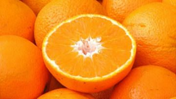 Dalla Sicilia arance e olio extravergine di oliva direttamente dal produttore a casa