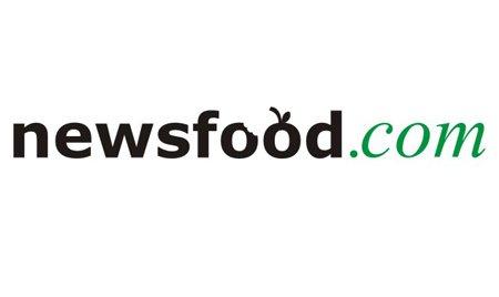 Stampa, centinaia di articoli sulle aziende di PastaTrend