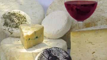 Come l'Europa cambia la spesa degli italiani. Dal vino senza uva al formaggio senza latte