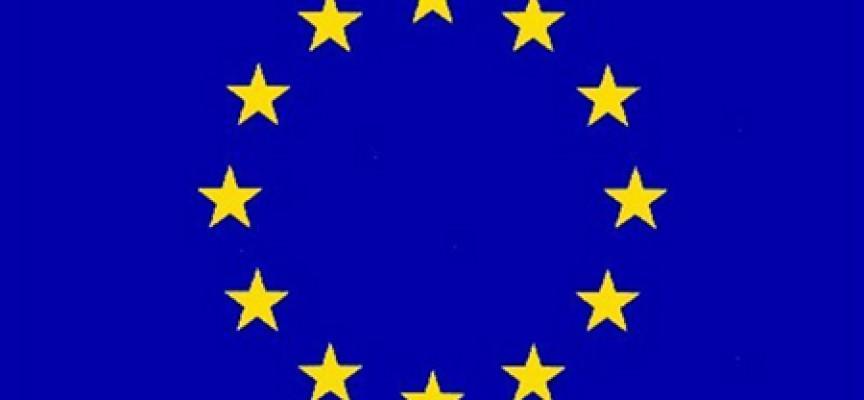 REGOLAMENTO (UE) n. 401/2010 del 7 maggio 2010