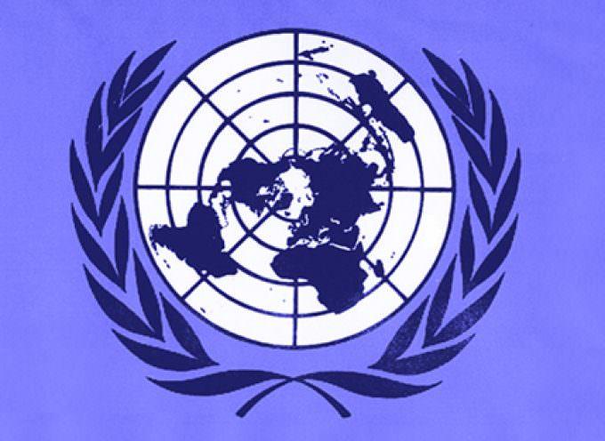 Esteri, Frattini: L'Italia ritira la delegazione dai negoziati per la Conferenza dell'Onu sul razzismo