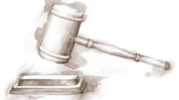 Processo Eternit, Legambiente si costituisce parte civile