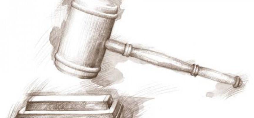 Giustizia, Alfano: A breve in Consiglio dei Ministri la proposta di riforma costituzionale