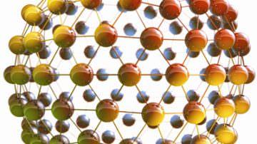 Nanotecnología, aprovechar los beneficios sin riesgos alimentarios