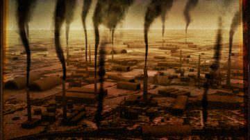 "Leggi ambientali, Legambiente: ""L'Italia arretra"""