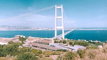 ADUC: i soldi per il ponte sullo Stretto di Messina siano usati per mettere a norma antisismica gli ospedali
