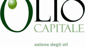 """Olio Capitale 2013: Menzione d'onore e primo premio per azienda Agricola """"Le tre colonne"""" di Giovinazzo"""