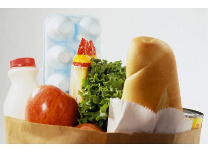Crisi e consumi: meno bistecche, più pasta