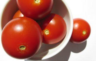 Ogm: Galan tenta di calmare la polemica sul pomodoro di Pachino