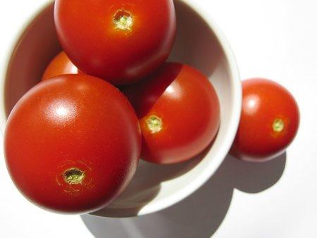 Il pomodoro di Pachino è in mano alla mafia. O no?