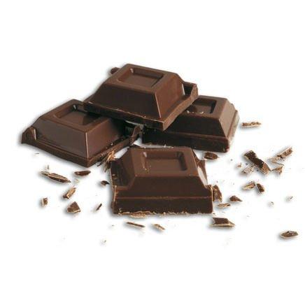 Cioccolato fondente: bello, buono ed anti età