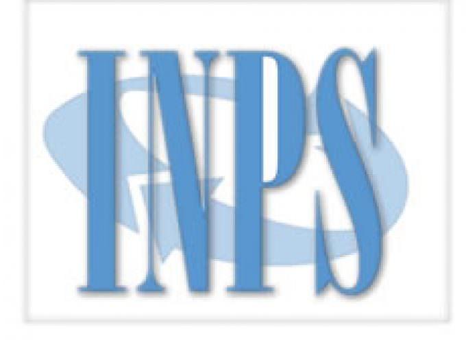 Inps: rese note le modalità per la richiesta dell'una tantum per i co.co.pro.