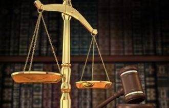 Nuova pronuncia dei giudici su di un caso di mobbing: respinto ricorso della dipendente con un brutto carattere