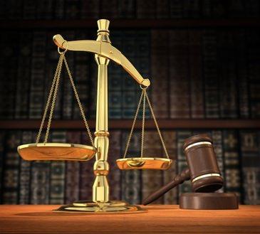 Corte di Cassazione: non validi gli assegni compilati a matita