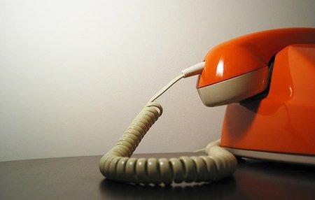 Tlc, Italia penultima nella classifica Ue per le lungaggini nella portabilità del numero telefonico