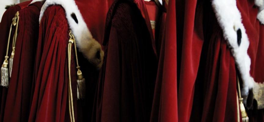 Corte di Cassazione: illegittimo il lavoro a comando nel contratto di lavoro part time