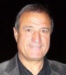 René Moreno, nouveau Président de l'ANIVIT