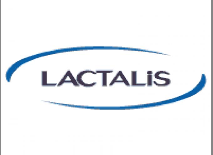 Pour Lactalis, les producteurs de lait doivent encore baisser leurs prix