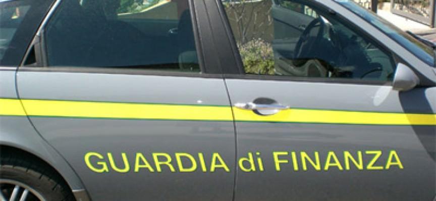 """Gruppo Catapano: altri 40 in manette nell'operazione """"Dummies"""""""