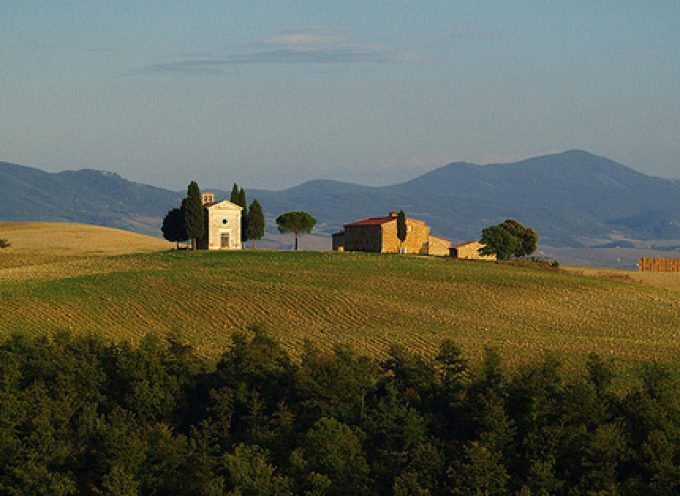 Le strutture migliori ed i comuni più virtuosi del 2008 premiati da Legambiente Turismo