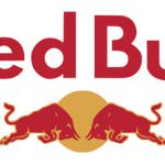 Beverage, l'Antitrust multa Red Bull per pratica commerciale scorretta
