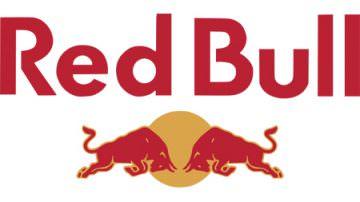 """Cina contro Red Bull: """"Additivi chimici pericolosi per la salute"""""""