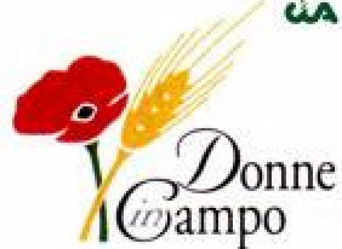 8 marzo: anche a Mantova l'Associazione Donne in Campo incontra i cittadini