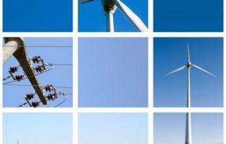 Marche: In arrivo 11 milioni di euro in contributi per il risparmio energetico e la produzione di energia da fonti rinnovabili