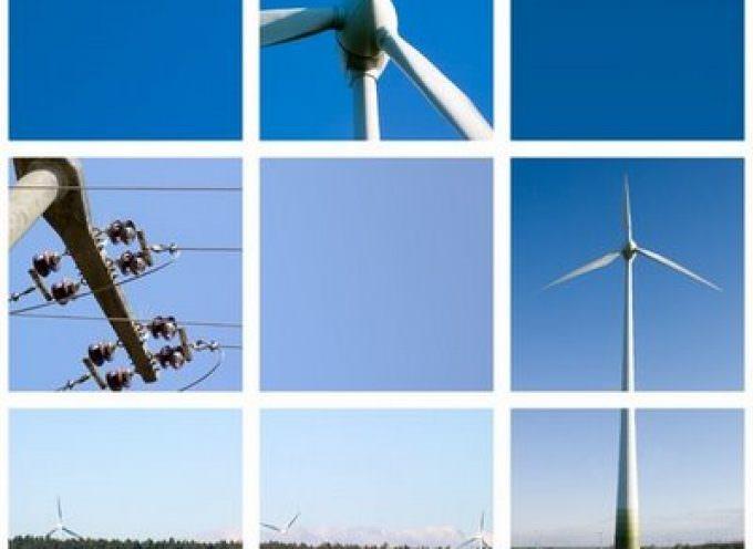 Italiani ed energia: no al nucleare, si alle rinnovabili