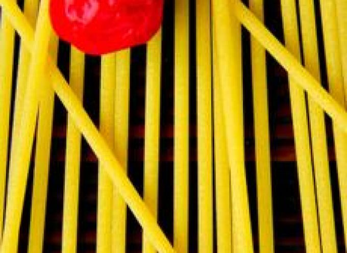 Lo spaghetto più lungo del mondo, Demetra punta al Guinness World Record