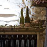 In difesa del Made in Italy di qualità, il vitigno Prosecco diventa Glera