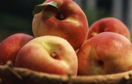 Prezzi: Coldiretti, dimezzati per la frutta alla produzione