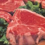 Questione di fisiologia: il perchè di gusto, tenerezza e colore delle carni