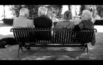 Toscana: CIA, L'Associazione pensionati della Cia Toscana scende in piazza