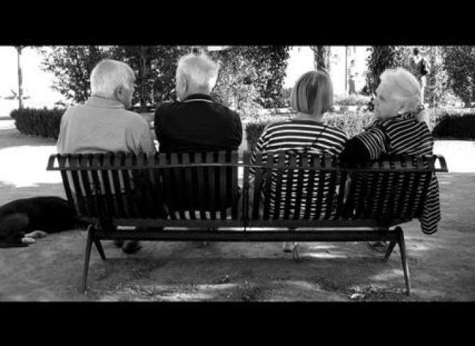 Pensioni: Coldiretti, recuperati arretrati da Jackpot